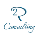 2rconsulting-formation-entreprise.png