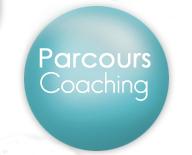 parcours coaching