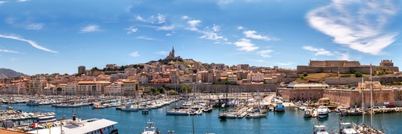 formation coaching PNL à Marseille