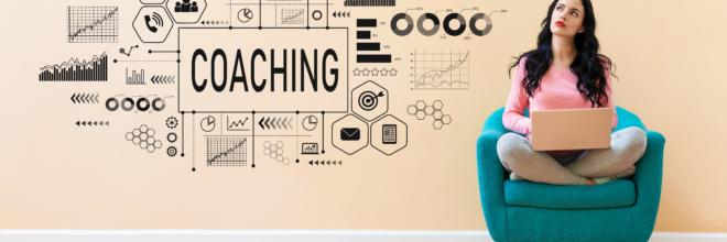 Historique du Coaching Professionnel